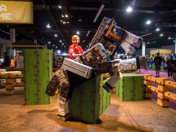 20160930-minecraft-18.jpg