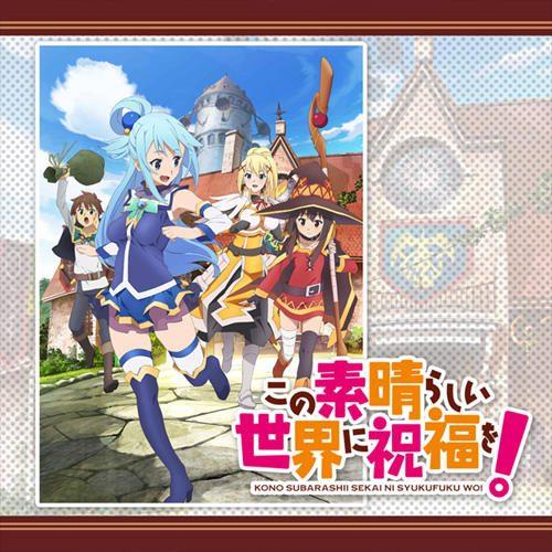 20161005-main-konosuba.jpg