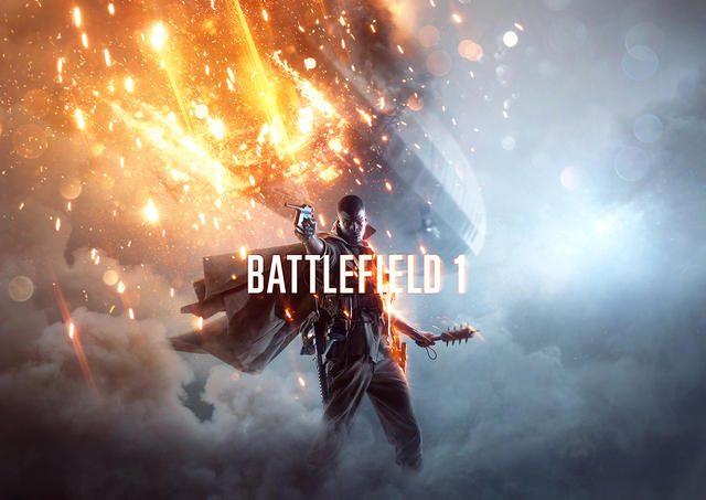 20161007-battlefield1-02.jpg