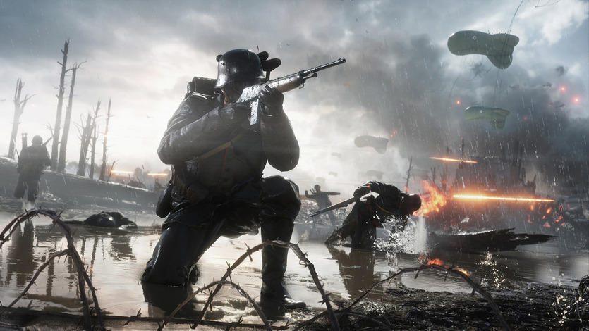 20161007-battlefield1-03.jpg