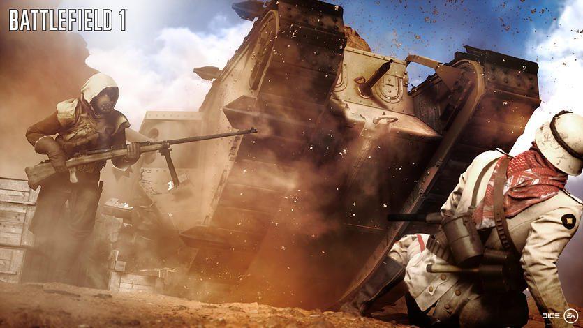 20161007-battlefield1-05.jpg