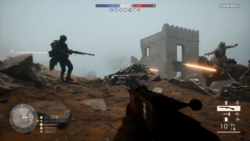20161007-battlefield1-06.jpg