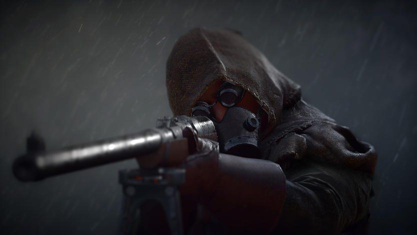 20161007-battlefield1-10.jpg
