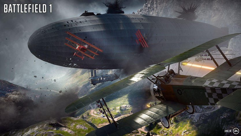 20161007-battlefield1-11.jpg