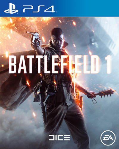 20161007-battlefield1-18.jpg