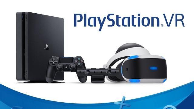 10月13日PlayStation®VR発売日特別体験会を「GINZA PLACE」にて実施