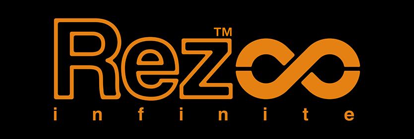 20161007-rezinfinite-01.png