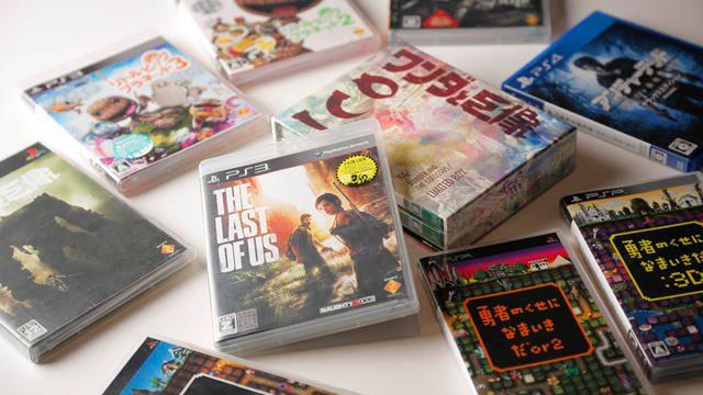【アソビの遺伝子】パッケージやポスターのデザインを通じてゲームの価値を高めるデザイナー・崎前敦之
