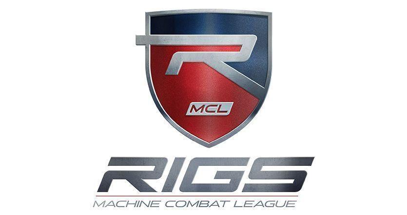 20161012-rigs-00.jpg