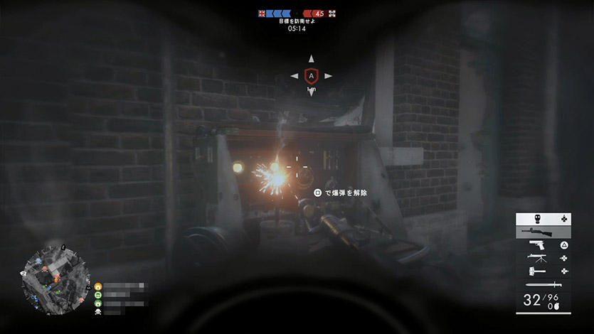20161021-battlefield1-06.jpg