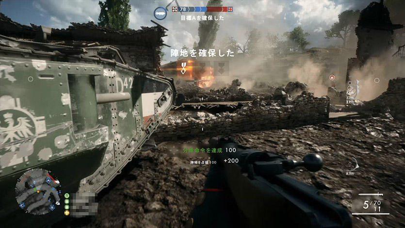 20161021-battlefield1-07.jpg