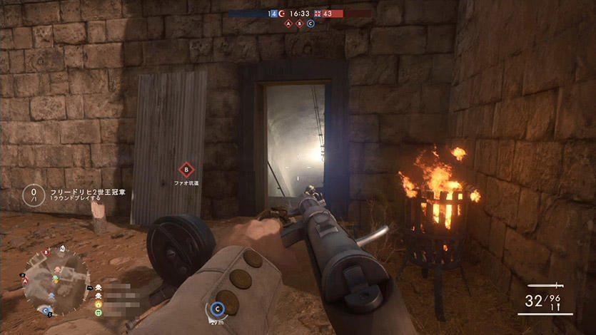 20161021-battlefield1-09.jpg