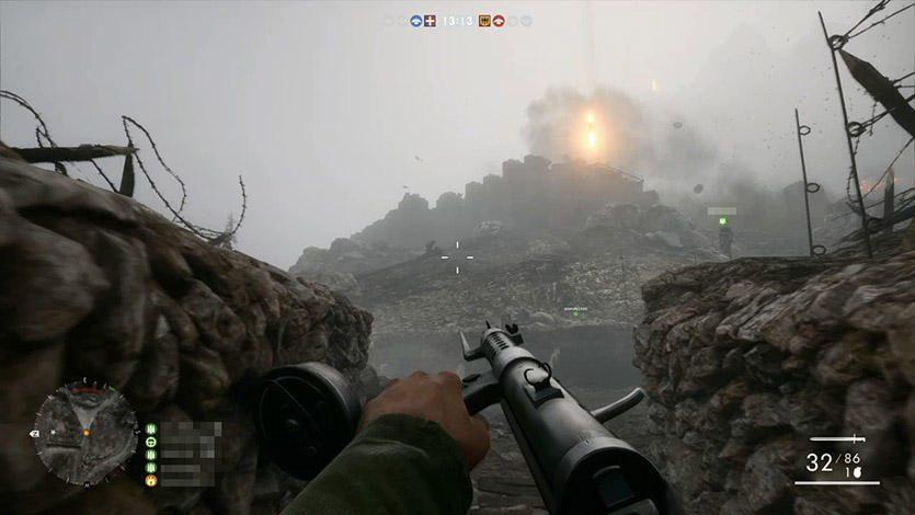 20161021-battlefield1-12.jpg