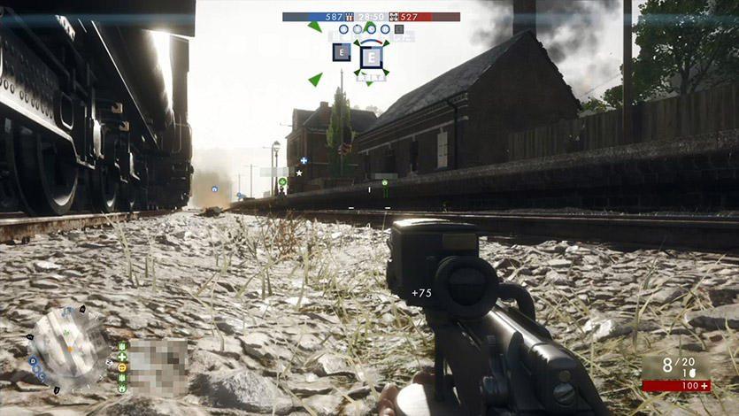 20161021-battlefield1-16.jpg
