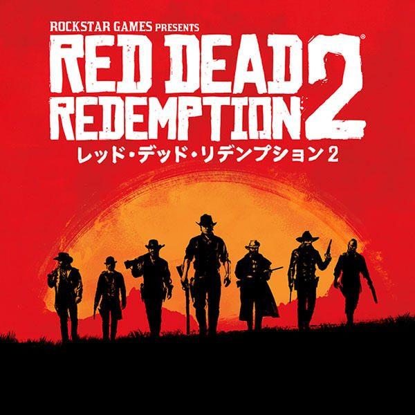 20161024-reddeadredemption2-01.jpg