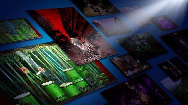 【アソビの遺伝子】取材から生まれるリアルな表現! リードアーティスト・小宮進吾インタビュー