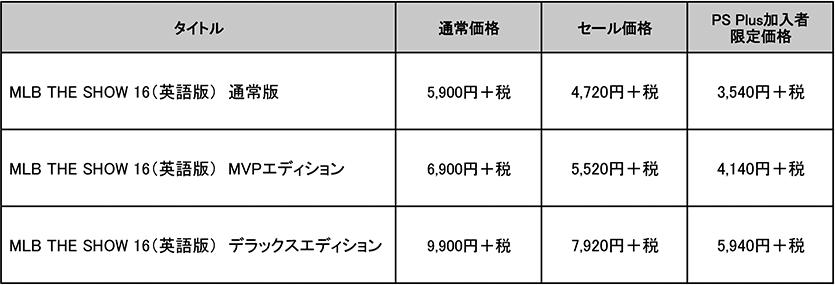 20161025-mlb16-04.png