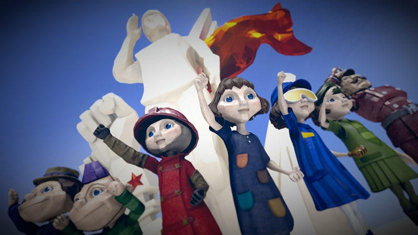 20161025-thetomorrowchildren-03.jpg