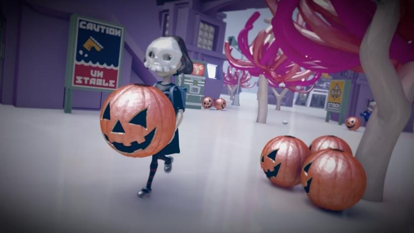 20161025-thetomorrowchildren-09.jpg
