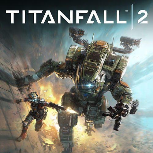 20161028-titanfall2-11.jpg