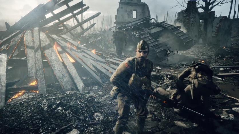 20161102-battlefield1-03.jpg