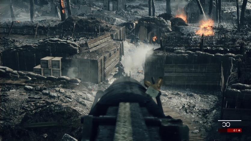 20161102-battlefield1-04.jpg