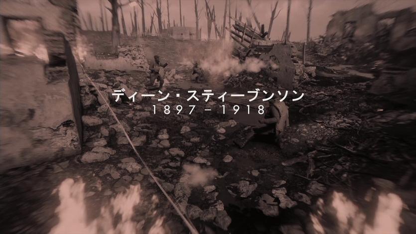 20161102-battlefield1-05.jpg