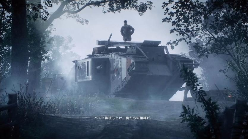 20161102-battlefield1-07.jpg