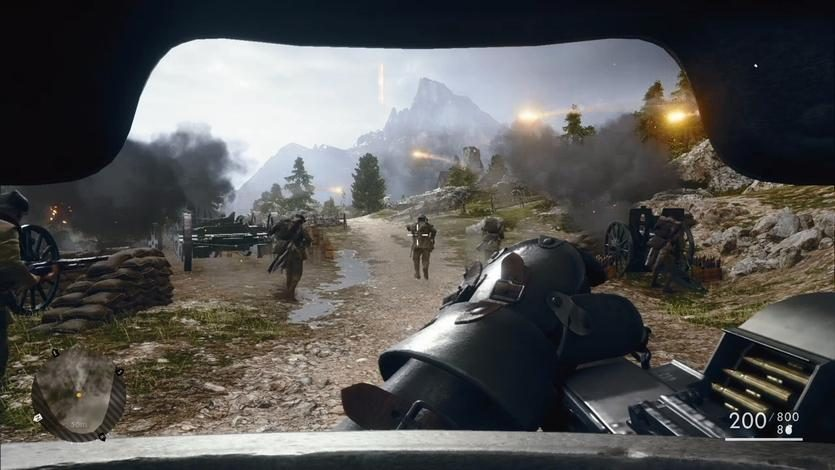 20161102-battlefield1-15.jpg