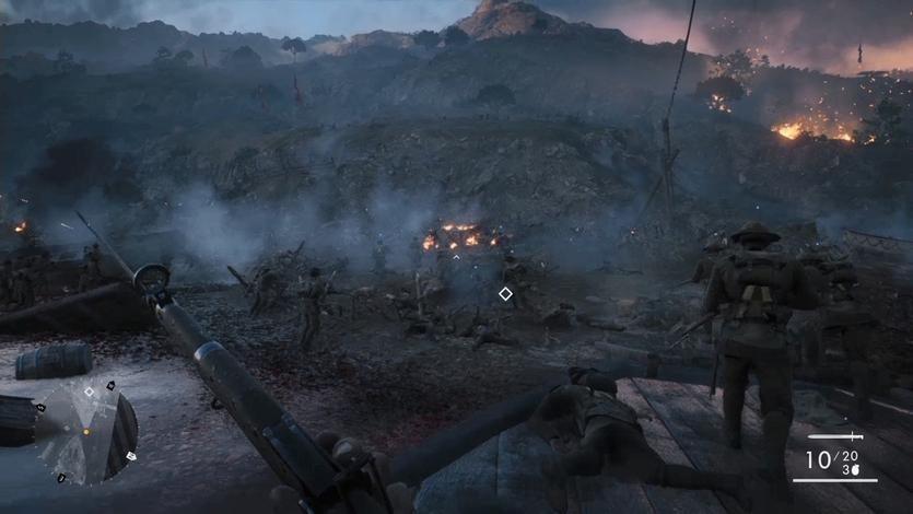 20161102-battlefield1-17.jpg