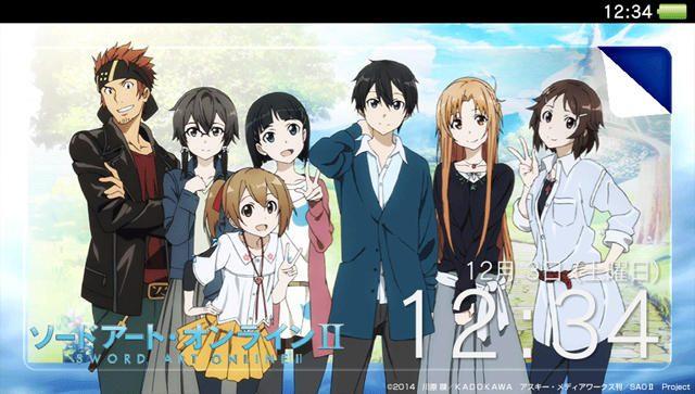 20161102-sao-anime3.jpg