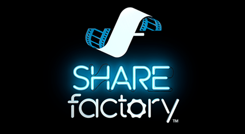 20161110-sharefactory-01.png