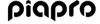 20161116-ps4-piapro-logo.jpg