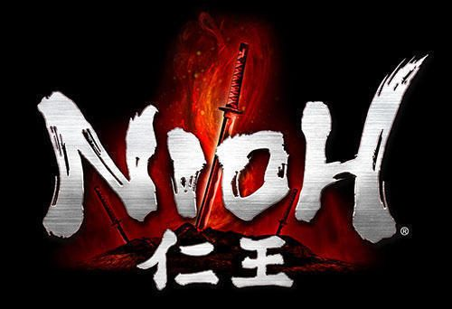 20161118-nioh-01.jpg