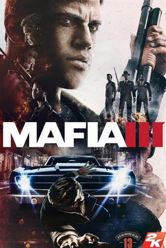 20161121-mafiagame-01.jpg