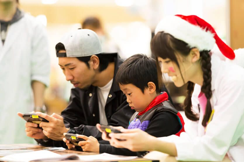 20161122-psmatsuri-c-01.jpg