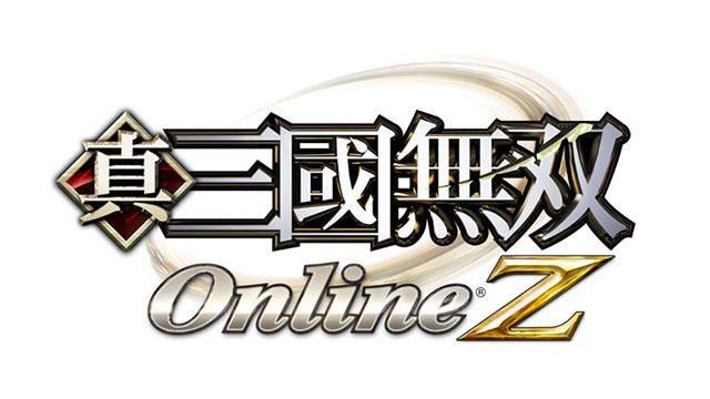 『真・三國無双 Online Z』9周年記念大感謝祭がスタート! ω-Forceブランドコラボ第一弾は『討鬼伝2』!!