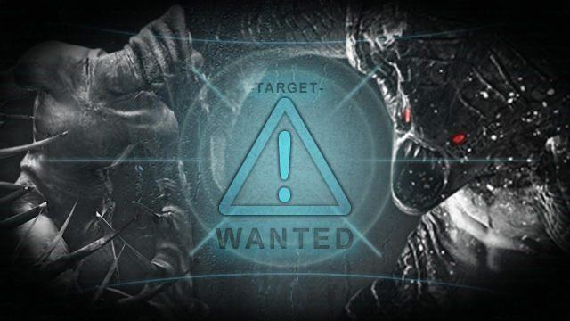 12月開催の「バイオハザード」オンラインイベント情報! 『リベUE』のレア武器「キュマイラ」を手に入れろ!