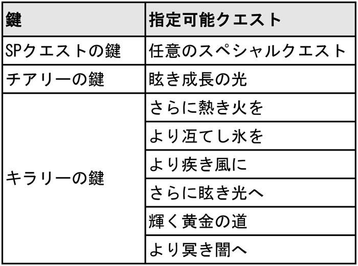20161202-kairisei-17.jpg