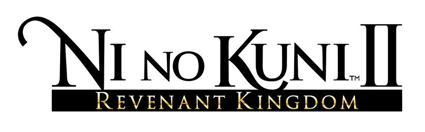 20161206-ninokunirk-01.png