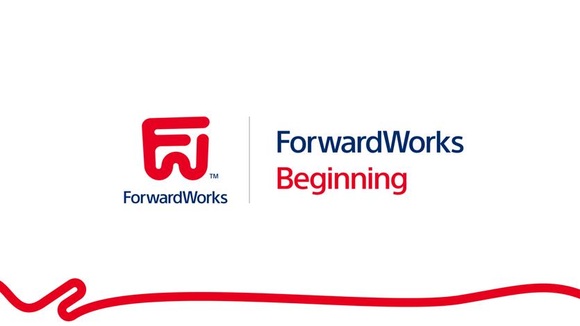 20161207-forwardworks-01.png