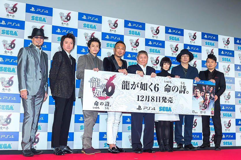 20161208-ryu6-2-01.jpg