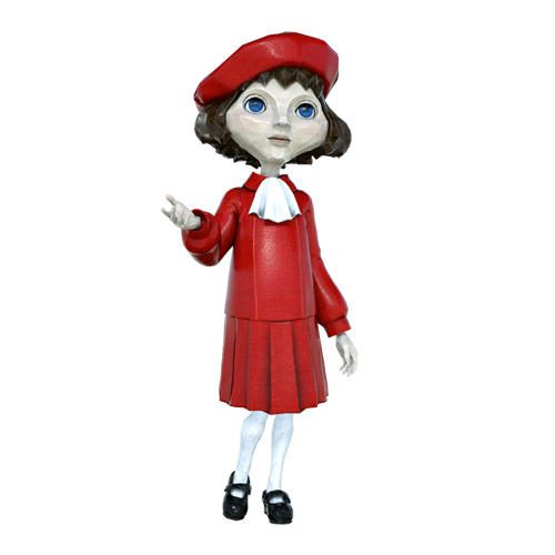 20161208-thetomorrowchildren-02.jpg