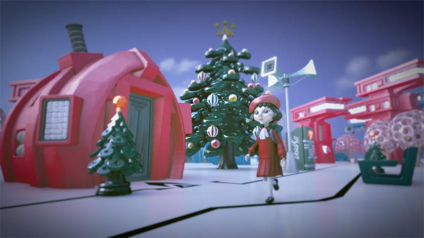 20161208-thetomorrowchildren-03.jpg