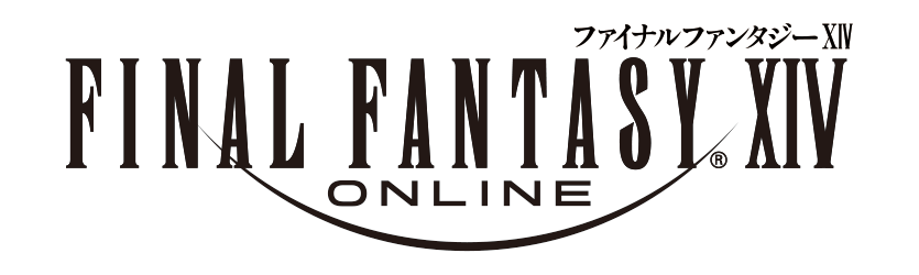 20161215-ff14-01.png