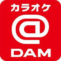 20161216-dam-12.jpg