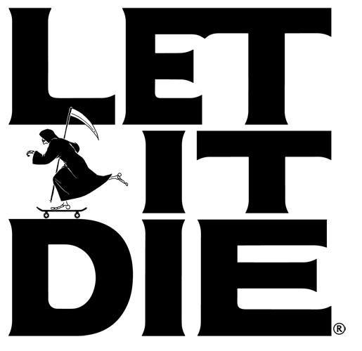 20161222-letitdie-01.jpg