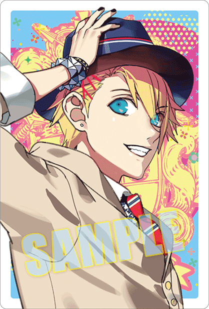 20161228-g-style-32.png