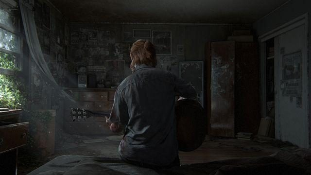 『The Last of Us Part II』日本語吹替版トレーラー公開!