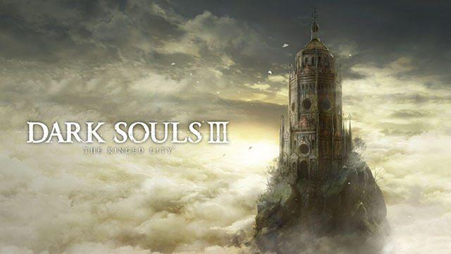 『DARK SOULS Ⅲ』DLC第2弾は3月28日配信! ゲーム本編と全DLCを収録したお得なセットも4月20日に発売!